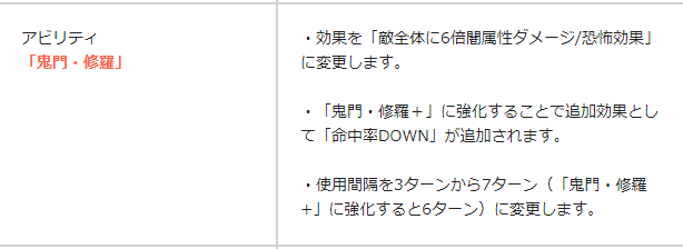 f:id:dekasugirumara:20191101131154p:plain