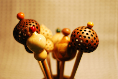 f:id:deko_boko:20111020013224j:image