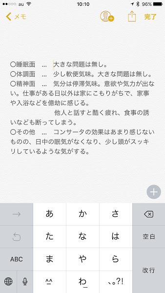 f:id:dekobokojin:20170610101243j:plain