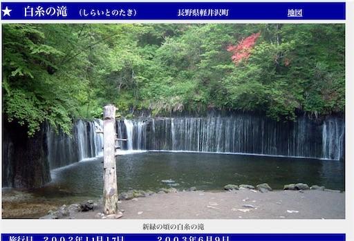 f:id:dekochanya:20210201214846j:image