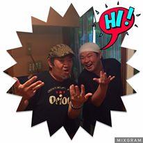f:id:dekohachi-16-10:20170802012034j:image