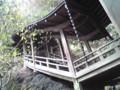 京都・神戸ミミズクの旅