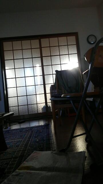 f:id:dekunobouchang:20170429191312j:image