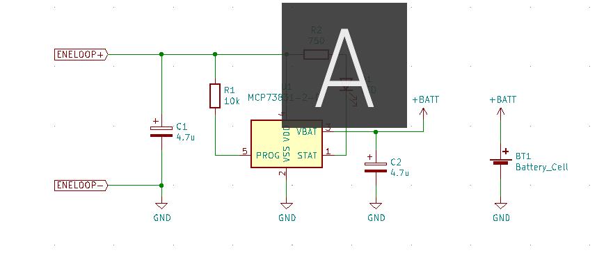 f:id:dekuo-03:20200827003323p:plain