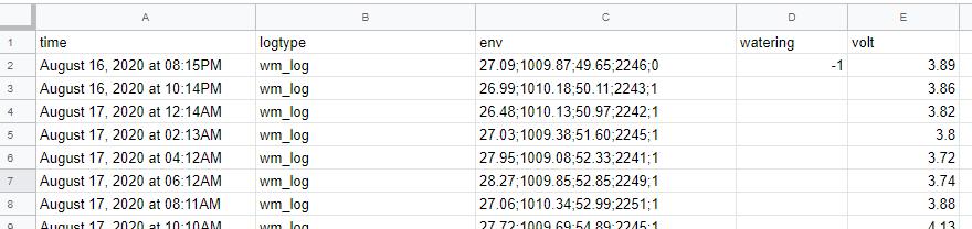 f:id:dekuo-03:20200828000800p:plain