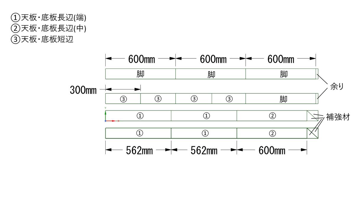 f:id:dekuo-03:20201130004305p:plain