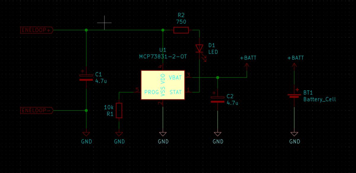 f:id:dekuo-03:20210411125810p:plain