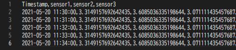 f:id:dekuo-03:20210520114744p:plain