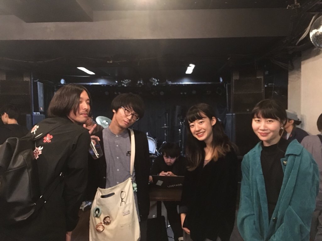 f:id:delivery-sushi-records:20181014230654j:image