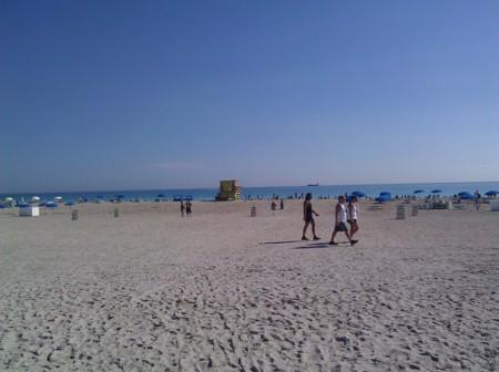 f:id:delma:20130120110323j:image