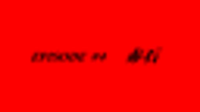f:id:delmetaroid:20210327224959p:plain