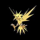 f:id:deltapeachboy:20210508075236p:plain
