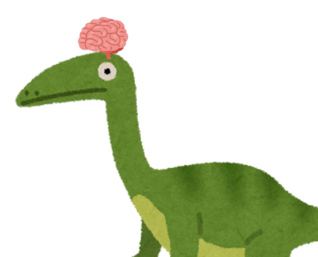 f:id:deltasaurus:20210109013917p:plain