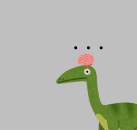 f:id:deltasaurus:20210113233633p:plain