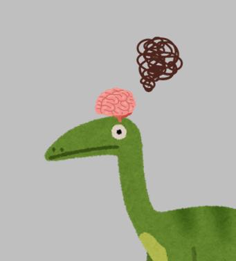 f:id:deltasaurus:20210121184201p:plain