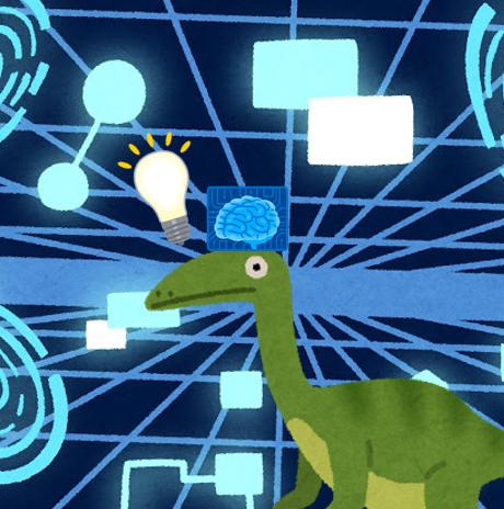 f:id:deltasaurus:20210121221222p:plain