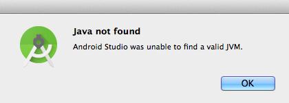 Android Studio 2で始めるアプリ開発入門連載一 …