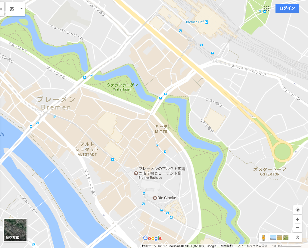 f:id:demekingyobachi:20170430233320p:plain