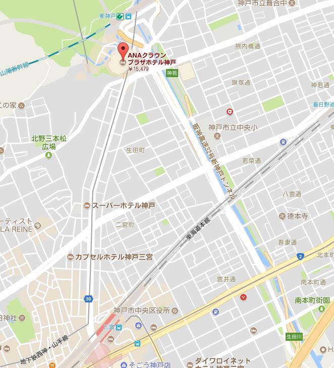 f:id:demekingyobachi:20170627202330p:plain
