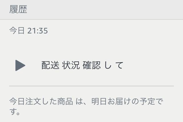f:id:den-o_suke-c:20180608221358j:plain