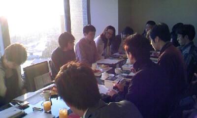 f:id:denchiki:20100221072308j:image
