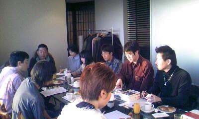 f:id:denchiki:20100221072320j:image