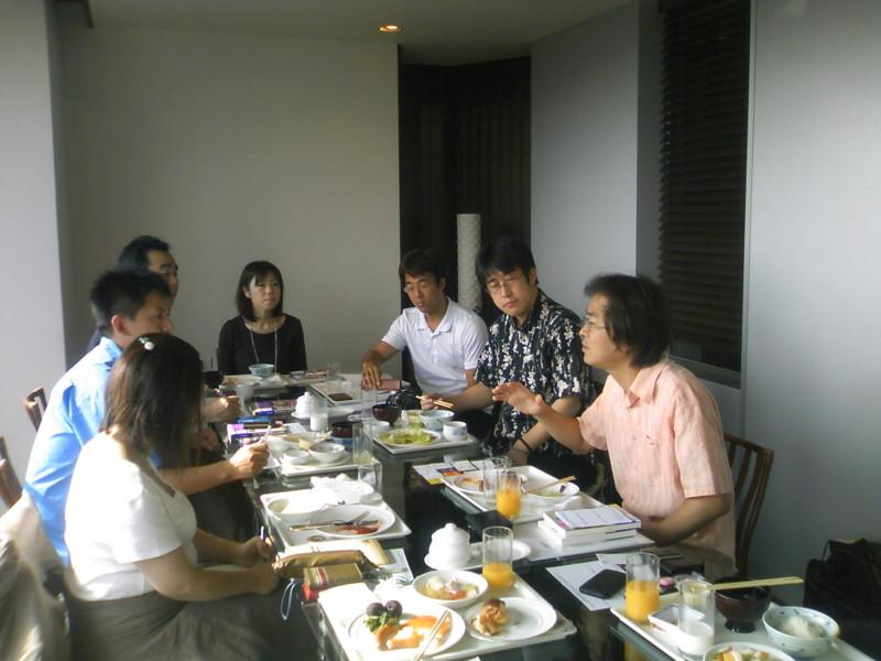 f:id:denchiki:20100725084136j:image