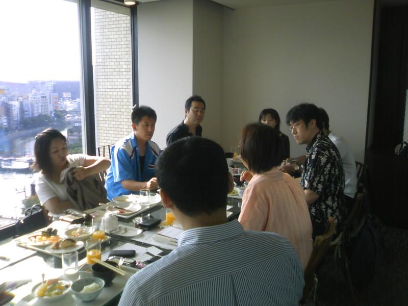 f:id:denchiki:20100725084149j:image