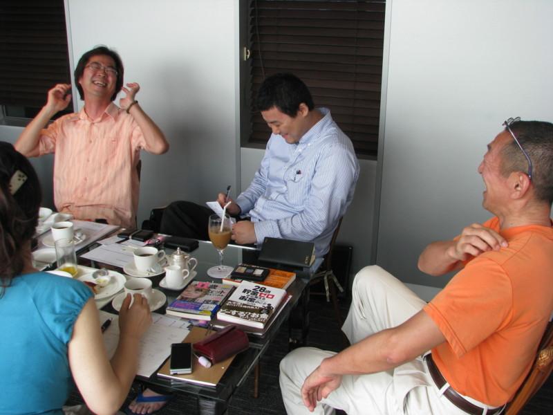 f:id:denchiki:20100725092907j:image