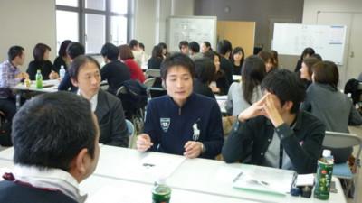 f:id:denchiki:20101223150251j:image