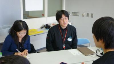 f:id:denchiki:20101223152647j:image