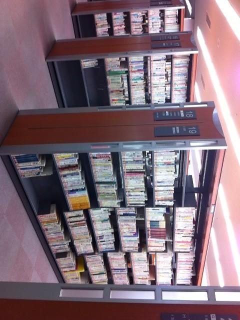 f:id:denchiki:20110724211734j:image:w360:left