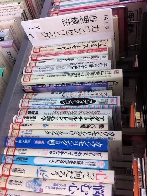 f:id:denchiki:20110724211736j:image:w360:left