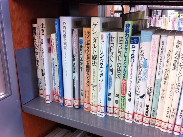 f:id:denchiki:20110724211737j:image:w360:left