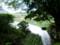 金鱗湖の入り口