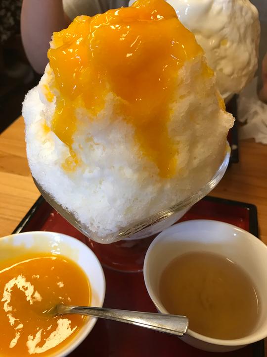 f:id:dendai_tarou:20171004160831j:plain