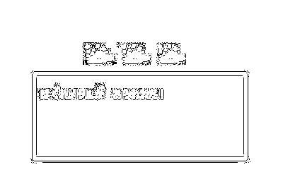 f:id:dende061160:20170519145418p:plain