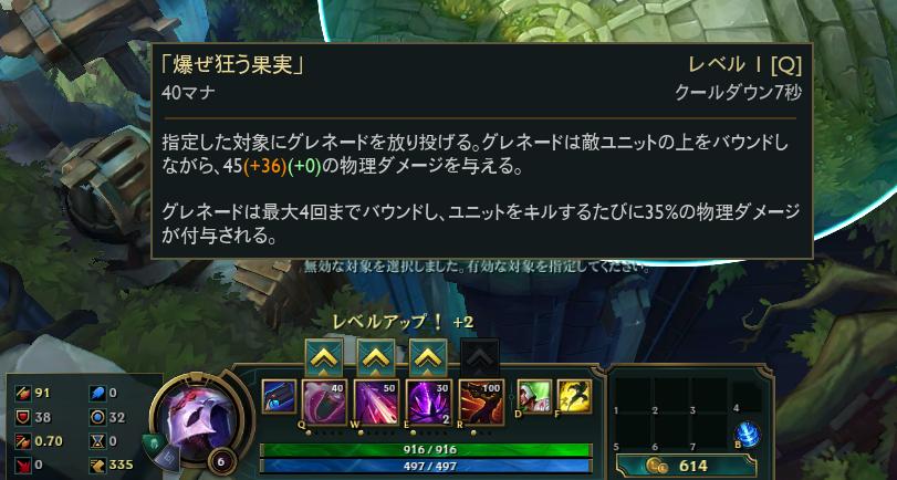 f:id:denden_kata:20180823132049p:plain
