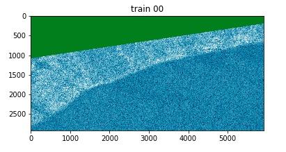 f:id:denden_seven:20201205202738j:plain:w600