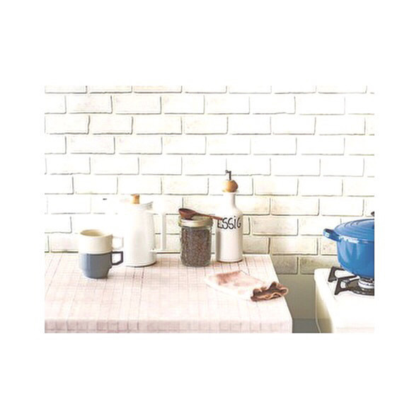 f:id:denimm1222:20170226151416j:plain