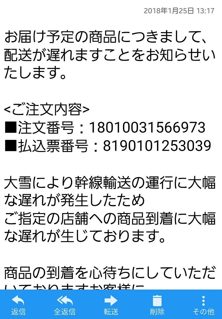 f:id:denji_ch:20180127123553j:plain