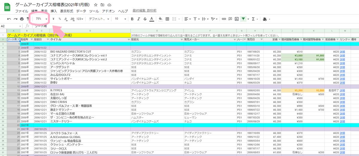 f:id:denji_ch:20210329124931p:plain