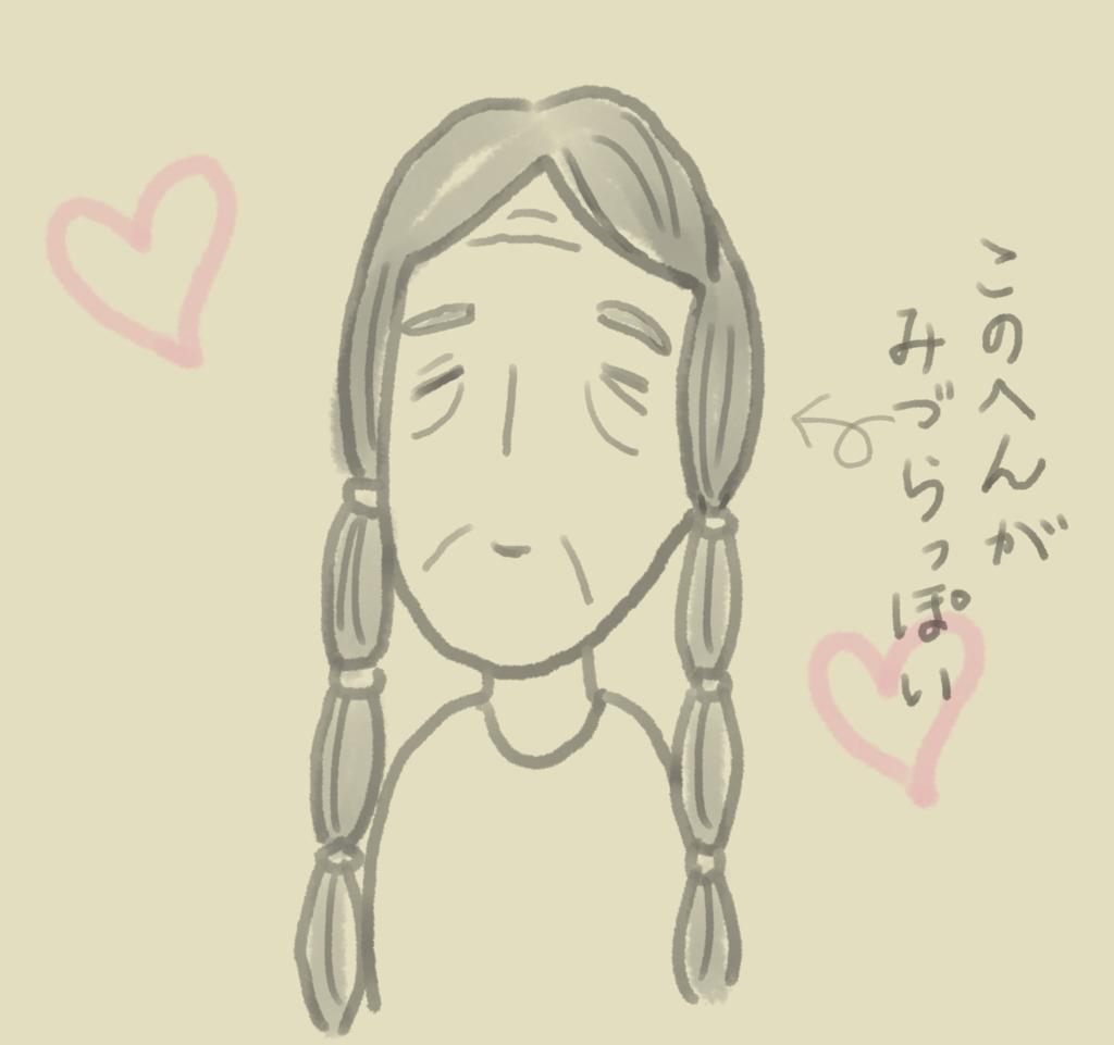 f:id:denka-chan:20170903231420p:plain