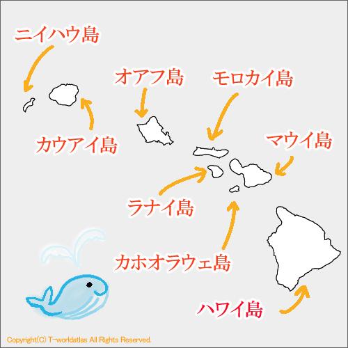 f:id:denka-chan:20171015105427p:plain