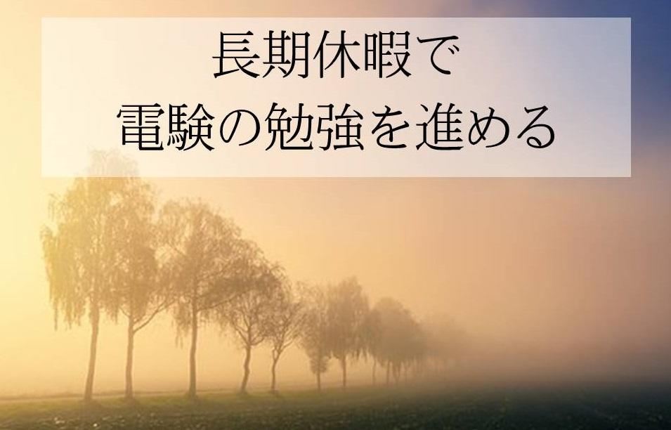f:id:denken_1:20190427000611j:plain