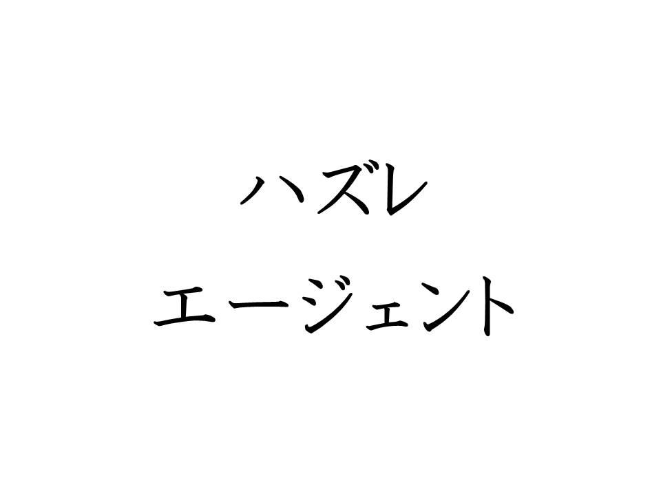 f:id:denken_1:20191130070153j:plain