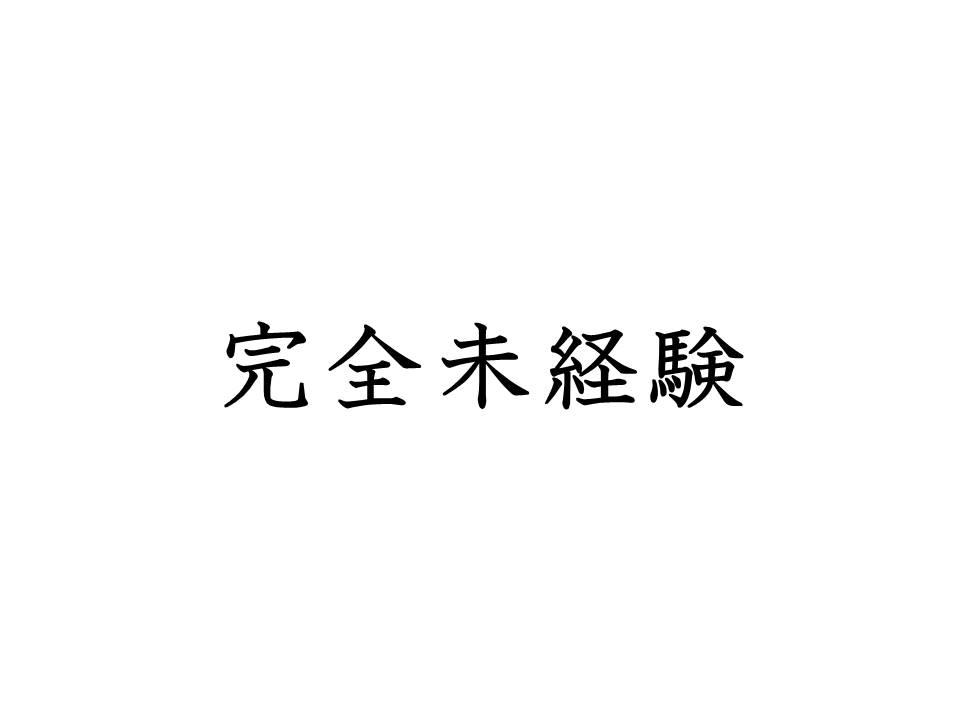 f:id:denken_1:20200402134304j:plain