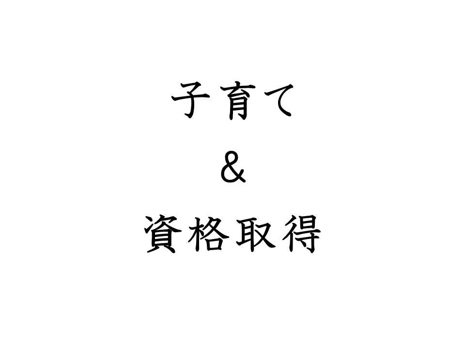 f:id:denken_1:20200430043125j:plain