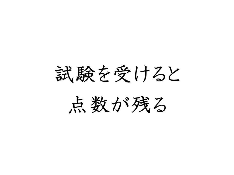 f:id:denken_1:20200505061214j:plain