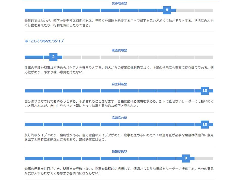 f:id:denken_1:20200520072917j:plain